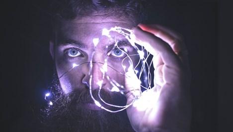 Джон Форбс Наш – геният шизофреник