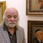 Първият двукратен олимпийски шампион на България Боян Радев на 79 години: Плача само пред картините и внучките!