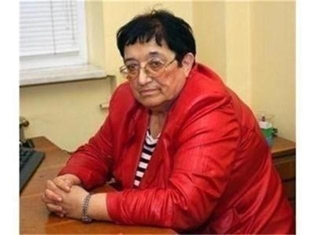 Мика Зайкова: Ако не опазим хората и бизнеса с директни мерки, няма да има живот в България