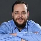 Екологът Борислав Сандов:  Заровеният боклук може да докара рак