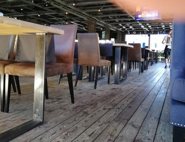 Хотелиери и ресторантьори към персонала си: Ваксинирайте се