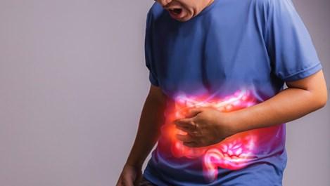 Изчистването на дебелото черво може да ни предпази от рак