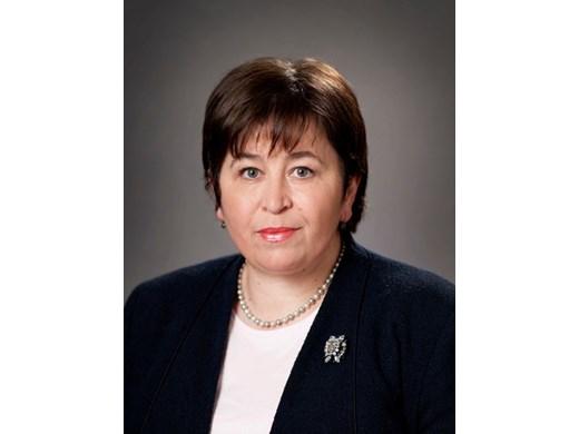 Стела Балтова: Пари за туризма има, чакаме съгласие за разпределянето им
