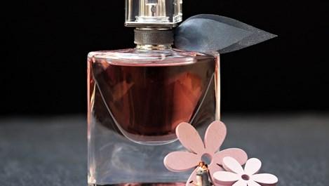 4 начина да удължим аромата на парфюма