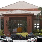 Посолството ни в Мадрид в контакт с българите, задържани в хотел на Тенерифе