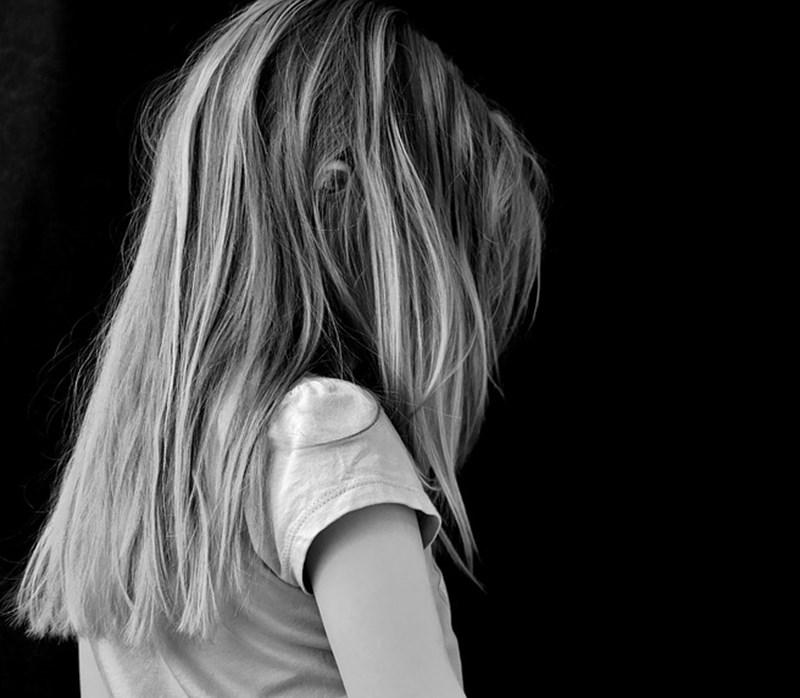 Малкото момиченце излезе от кома след множество молитви