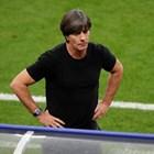 Дори след 1:2 от Франция Германия обича Льов