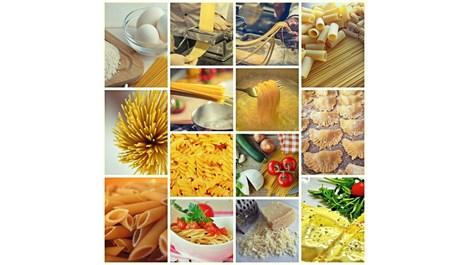 Тънкости на италианската кухня (+рецепти)