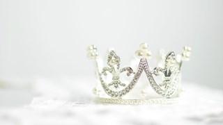 Ако Дисни принцесите бяха истински