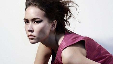 4 съвета за красота, когато бързаме