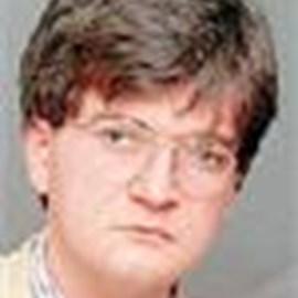 Борислав Зюмбюлев