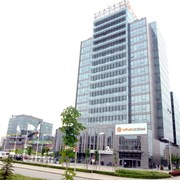 """Виваком"" придобива 100 процента от капитала на Net1 и ComNet Sofia"