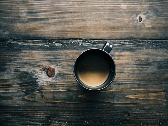 Експерти по храненето предупреждават да се внимава с консумацията на готово студено кафе и чай СНИМКА: Pixabay