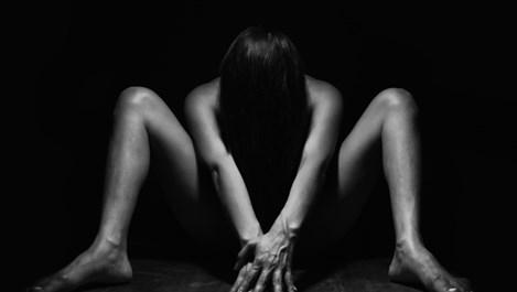 Фетишизмът - ексцентричната страна на секса