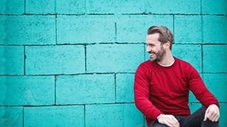 9 безценни мъжки качества, задължителни за добрия партньор