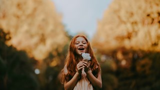 Японски максими, които ще ни направят по-щастливи
