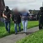 Разследват три убийства с наши оръжия в Англия?