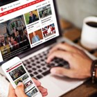 Регионален сайт се нареди сред най-четените в страната