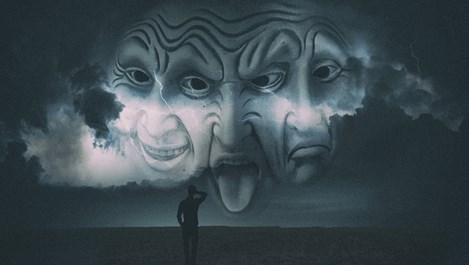 6 начина, които разкриват, че отсрещният лъже