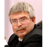 Емил Хърсев: Някой ще иска непрекъснато пари наготово, но бизнесът не може да е на хранилка - той храни държавата
