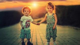 Александър Маринов – Санчо: Възпитайте децата с бинокъл