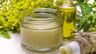 Кои билкови кремове са подходящи за различните типове кожа