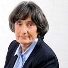 Писателката Здравка Евтимова: Без памет за миналото сме изгубени