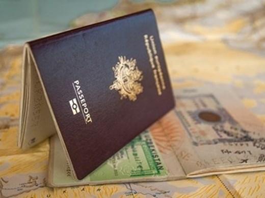 САЩ обмислят да махнат визите за България при престой до 90 дни