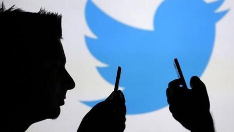 Учени използват Twitter, за да проследяват земетресения