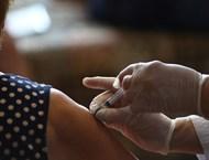 Ваксинираните са тройно по-малко застрашени от заразяване с COVID-19