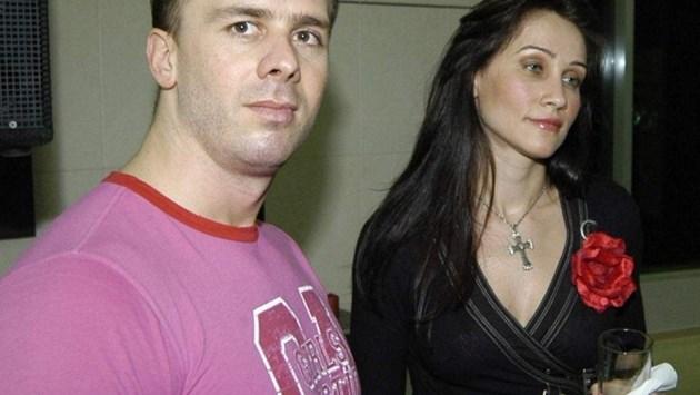 Нов арест за бившия на Радост Драганова