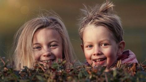 Д-р Емилова: ГМО храните вредят най-вече на децата