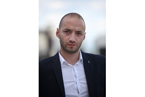 Димитър Ганев