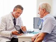 Може ли да се избегне ракът на простатната жлеза?