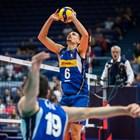Италия е новият властелин на Европа по волейбол