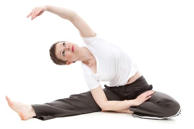 Редовната физическа активност е профилактика и за мозъчното здраве. Снимка: pixabay