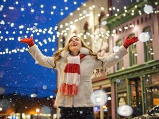 12 неща, които да направим преди Коледа