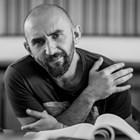 Христо Петков дебютира като манекен