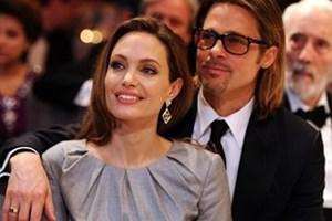 Кои са холивудските звезди, осиновили деца