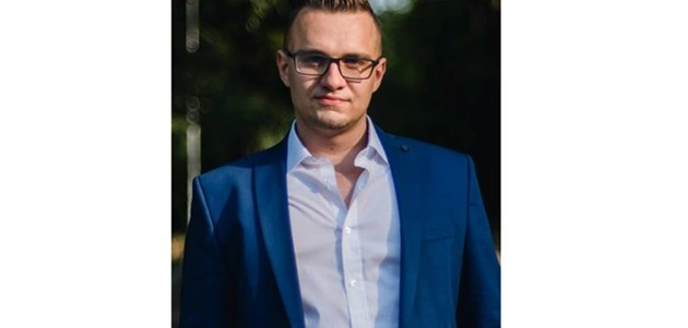 Вълшебният хакер Кристиян вече е на свобода