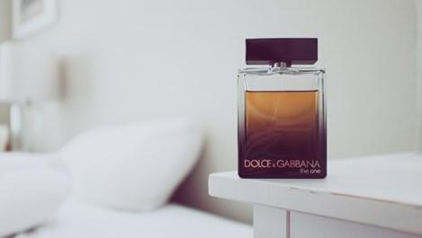 Грешки, които допускаме с парфюмите