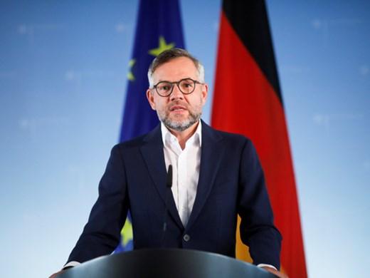 Как ще променяме Европа в следващите 18 месеца
