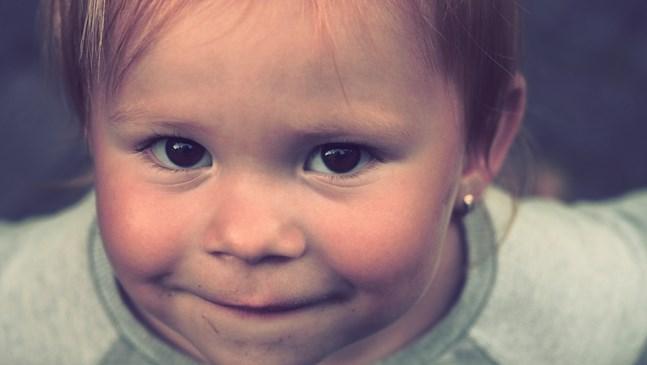 Чувството на страх е важна емоция в развитието на детето