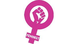 Девойки, прегърнете феминизма и захвърлете митовете