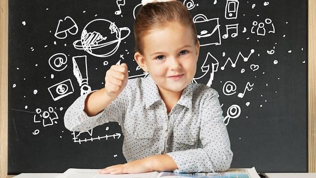 20 уроци за живота, които вашето дете ще оцени