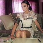 Моника Валериева се подложи на детектор на лъжата