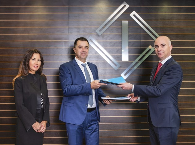 Fibank с изгодни кредити на бизнеса срещу кризата