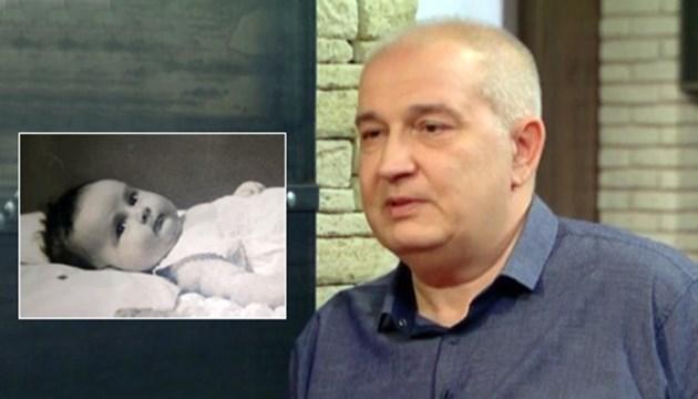 Емил Хаджиев влиза в историята на населението ни