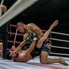 Треньорът на Конър защитава Валентинов