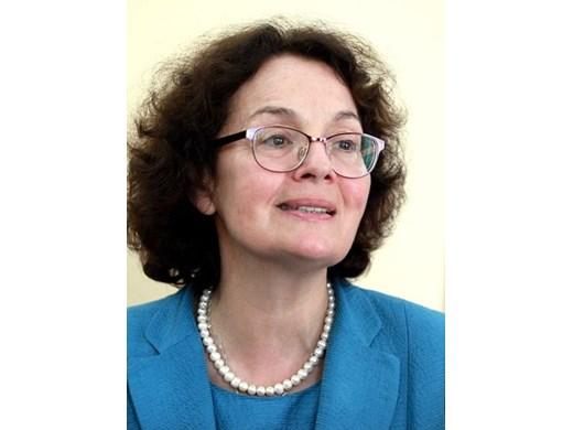 Румяна Коларова, политолог: Много силен ход на Борисов, дава му шест предимства